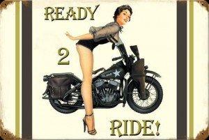 readytoride_vintage-300x201